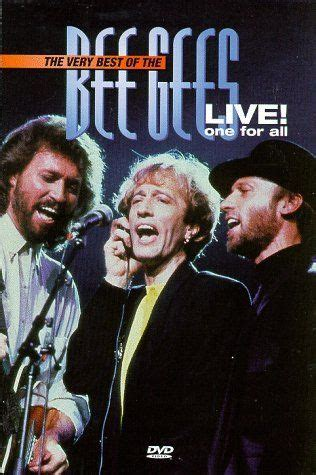 bee gees massachusetts 1989 m3rlin cinema bee gees live one for all