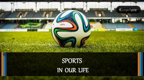 Sports Ppt Football Powerpoint Templates