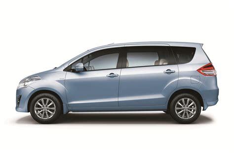 Maruti Suzuki Ertiga Price Maruti Ertiga Review And Price Car Price Car Review