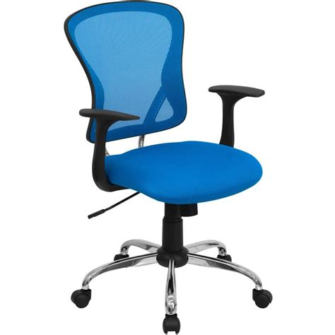 cool desk chair 25 best ideas about cool desk chairs on cool office desk desk gadgets and cing