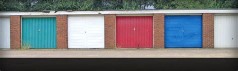 Garage Door Repair Arlington Va Garage Door Repair Arlington 781 312 7152