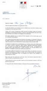 lettre de motivation naturalisation suisse mode blogs