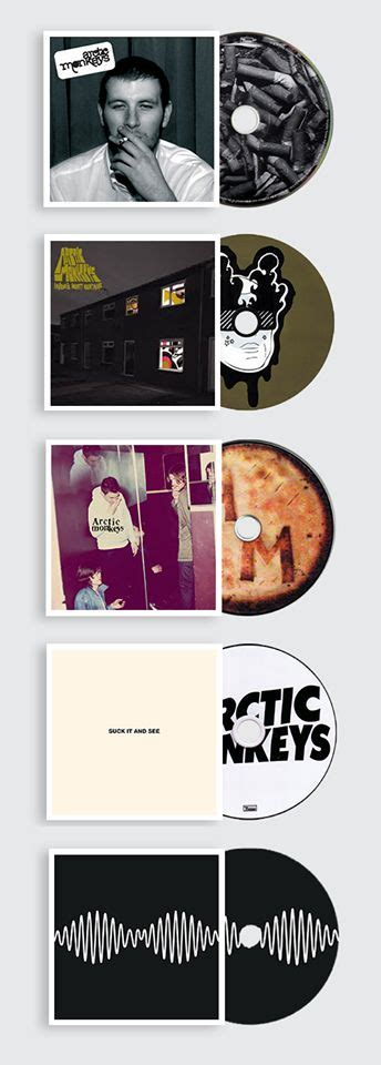 arctic monkeys best album best 25 arctic monkeys ideas on