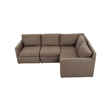 sofas and sectionals sale sectionals used sectionals for sale