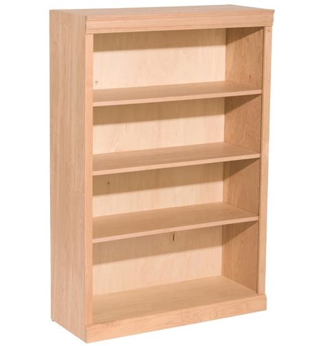 32 Inch Bookshelf 32 Inch Classic Bookcase Wood You Furniture Sc