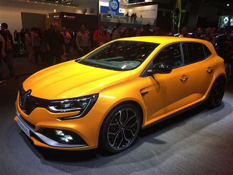 renault sport rs 01 interior renault m 233 gane rs se d 233 voile 224 l automobile de monaco