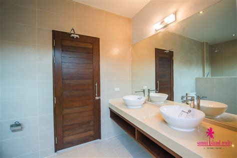 Sle Of Bathroom Design by Adorable 40 Luxury Bathrooms For Sale Decorating