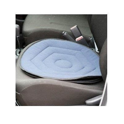 car swivel seat cushion australia mle cushion swivel ebay
