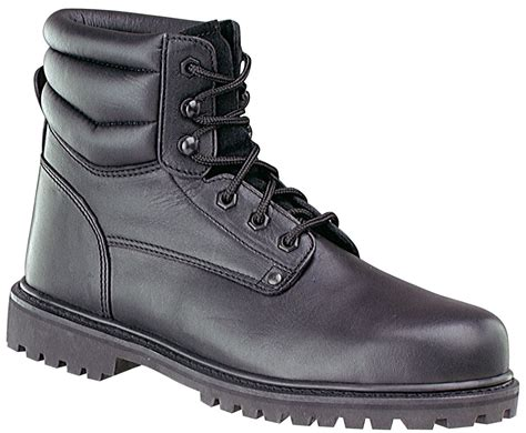 black s work shoes boots kmart