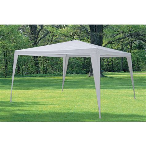 gazebo smontabile gazebo in ferro norte 300x300 smontabile 26 86eur