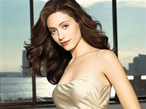 emmy rossum on law and order emmy rossum in full hd youtube