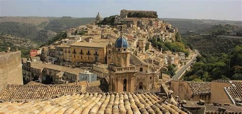 best places to stay in sicily best places to stay in sicily italy the hotel guru