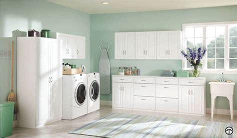 arredare la lavanderia arredare la casa arredare lavanderia in casa