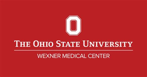 weight management u of m bariatric surgery ohio state weight management