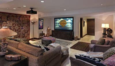 media room projector media room projectors home decoration ideas