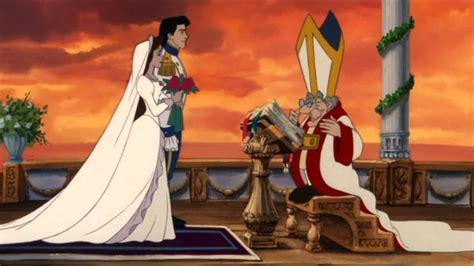 preguntas confusas de amor tengo unas cuantas preguntas sobre las princesas de disney