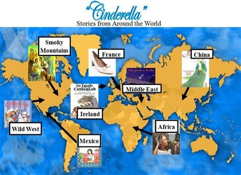 around the world on the cinderella how to embark on a cargo ship adventure books elementary schoollibrary media center