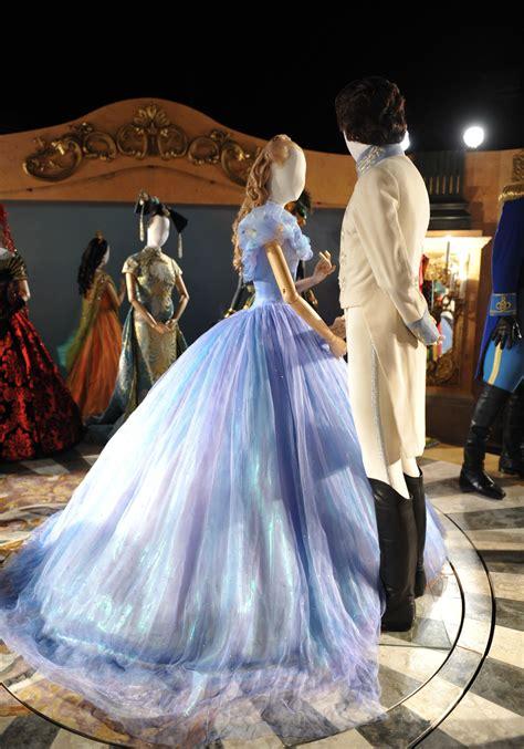 film cinderella dress cinderella 2015 dress google search my disney
