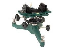 caldwell bench rest parts caldwell rock br competition front shooting rest
