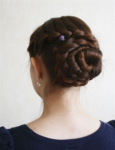 braiding thick hair 12 best images about braids for thick hair on pinterest