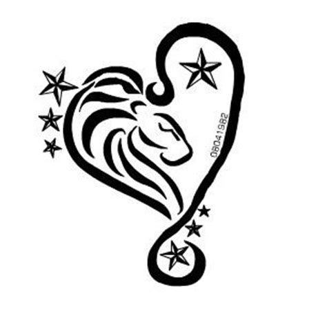 tattoo design zodiac sign leo tattoo leo zodiac sign inked up pinterest signs