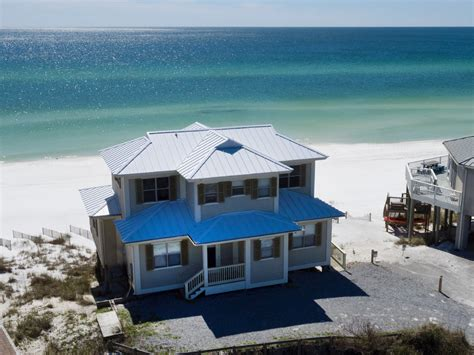 beach house rentals in destin fl destin florida vacation home rentals rental house and basement ideas