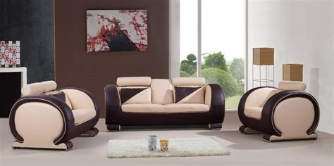 Sofa Set New Design New Sofa Sets Designer Sofa Set At Rs 6000 Id 13139765348 Thesofa