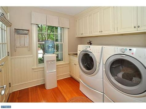 26 Best Images About Luxury Laundry Rooms On Pinterest Luxury Laundry