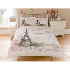 paris bedding set paris duvet set king size bedding duvet covers