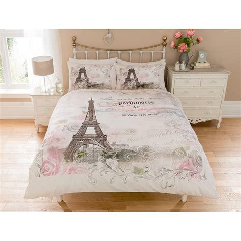 paris comforter set king paris duvet set king size bedding duvet covers