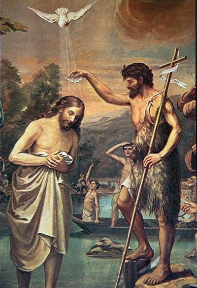 imagenes religiosas en casa san juan bautista im 193 genes buscar con google imagenes