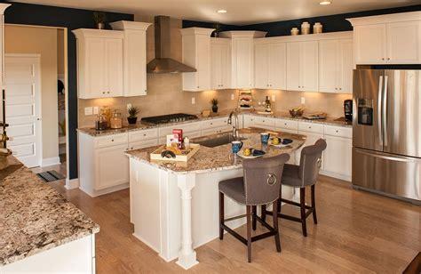 design center indianapolis drees homes design center indianapolis home design