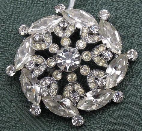 bloem diameter 50 broches