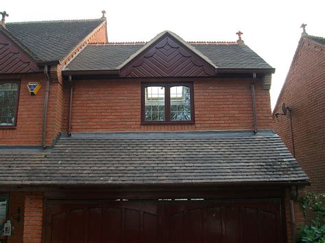 Above Garage Extension Ideas by Building Extension A Garage Construction Diary Before