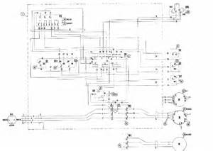 pipe bender parts breakdown ben pearson 3 phase wiring diagram models mc59 and mc59hs huth