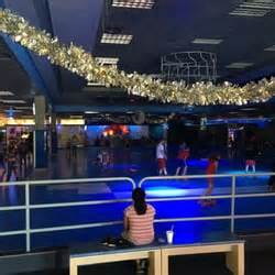 Let S Skate Winter Garden Fl by Let S Skate Orlando Closed 40 Photos 36 Reviews