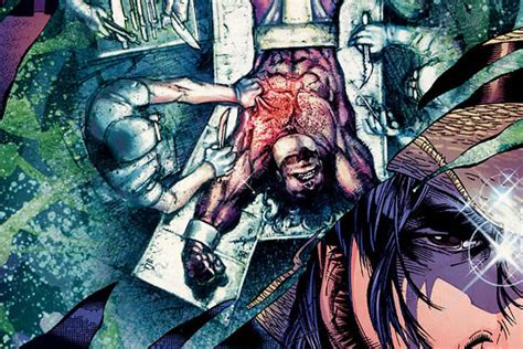 weapon x the return return to weapon x reading order ultimate marvel comics reading order