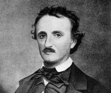 biography by edgar allan poe edgar allan poe biography childhood life achievements