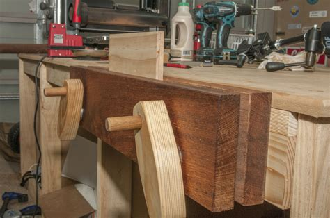 cheap woodworking projects cheap woodworking vice