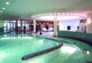 hotels in binz mit schwimmbad unser sch 246 nes zimmer foto di grand hotel binz ostseebad