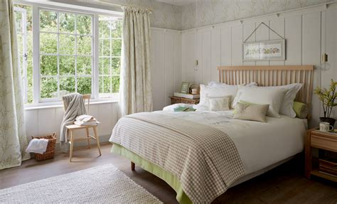 laura ashley home decor timeless country new interior collection by laura ashley