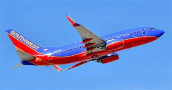 United Airline Baggage Fee super southwest flight deals as low as 39 wcpo