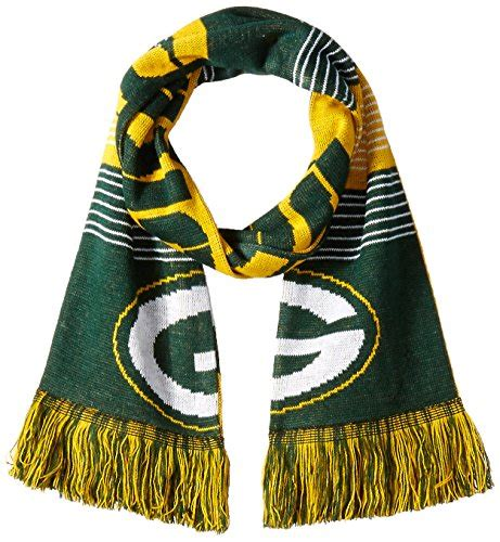 green bay packers scarf packers scarf packers scarves