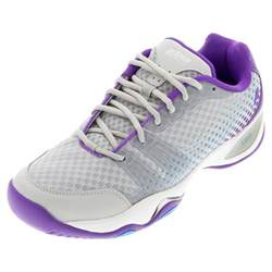 comfortable tennis shoes for top 10 best tennis shoes for 2018 s tennis
