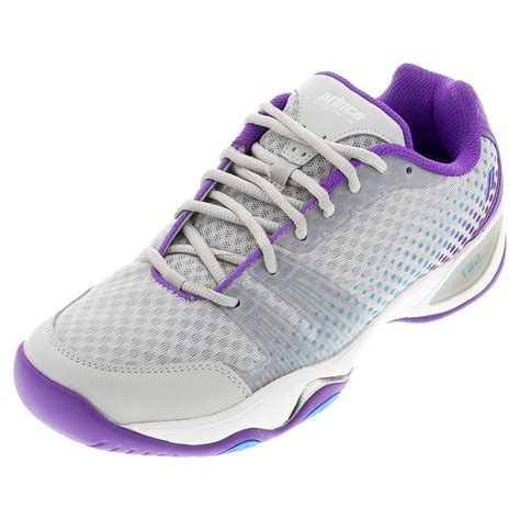 shoes for tennis top 10 best tennis shoes for 2018 s tennis