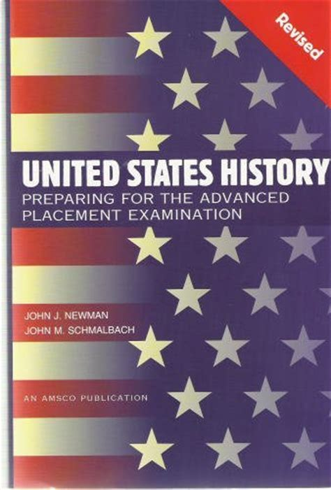 history book united states high school textbook rewriting the second amendment