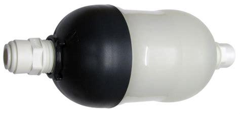 filtre anti calcaire pour robinet accessoires et buse brumisateur o fresh
