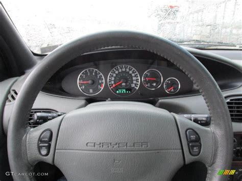 online service manuals 1999 chrysler cirrus parental controls 1999 chrysler cirrus lxi camel steering wheel photo 75694927 gtcarlot com