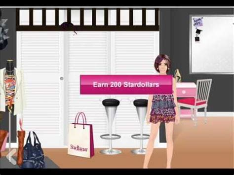 Free Stardoll Gift Card Codes - free stardoll gift codes stardoll gift card code generator 2013 working hack