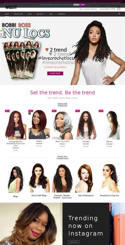 shopify themes kingdom rt material3 v1 4 shopify theme website store wiggit co uk
